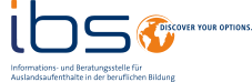 https://www.go-ibs.de/fileadmin/Resources/Public/img/ibs-logo.png